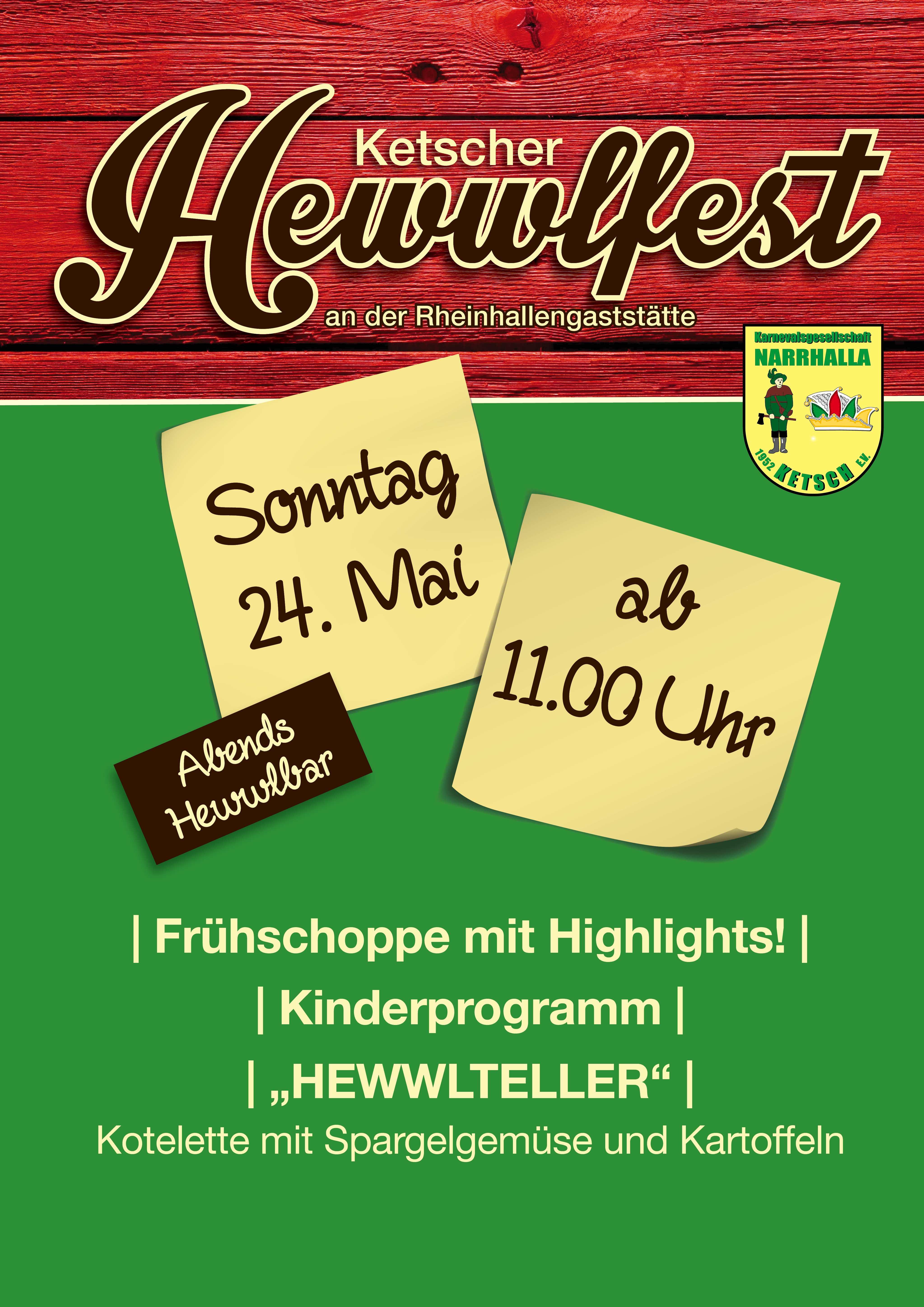 Hewwelfest15-klein