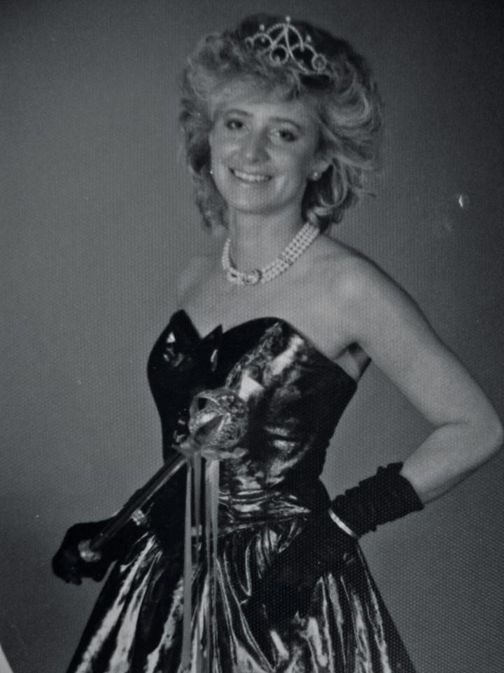 Birgit II (Andere)