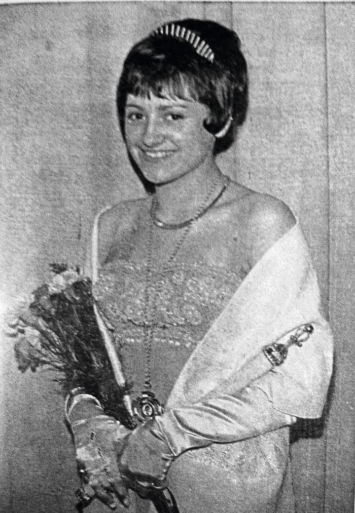 Brigitte I (Andere)