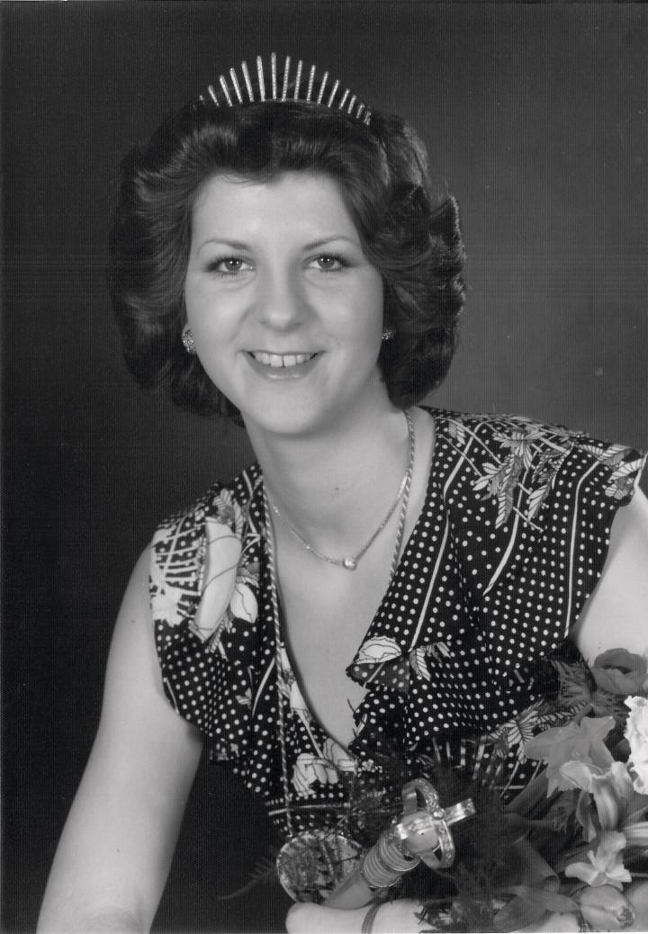 Brigitte II (Andere)