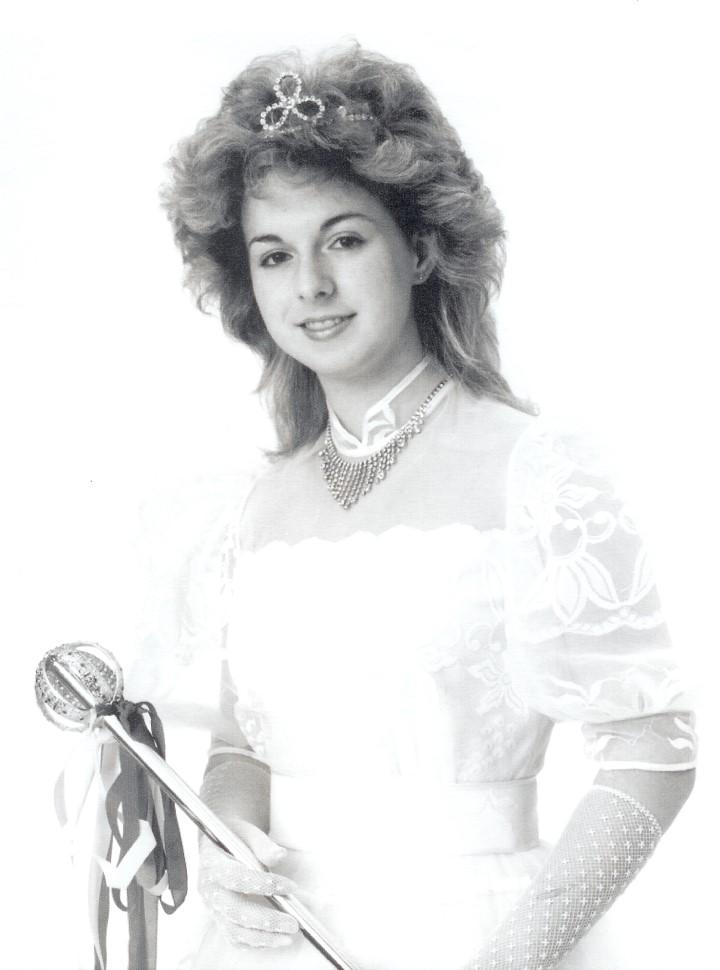 Daniela I (Andere)