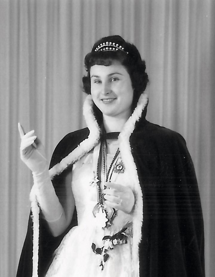 Elfriede I. (Andere)