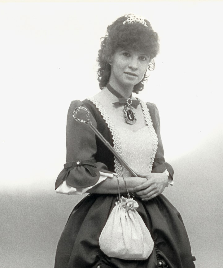 Ilona I (Andere)