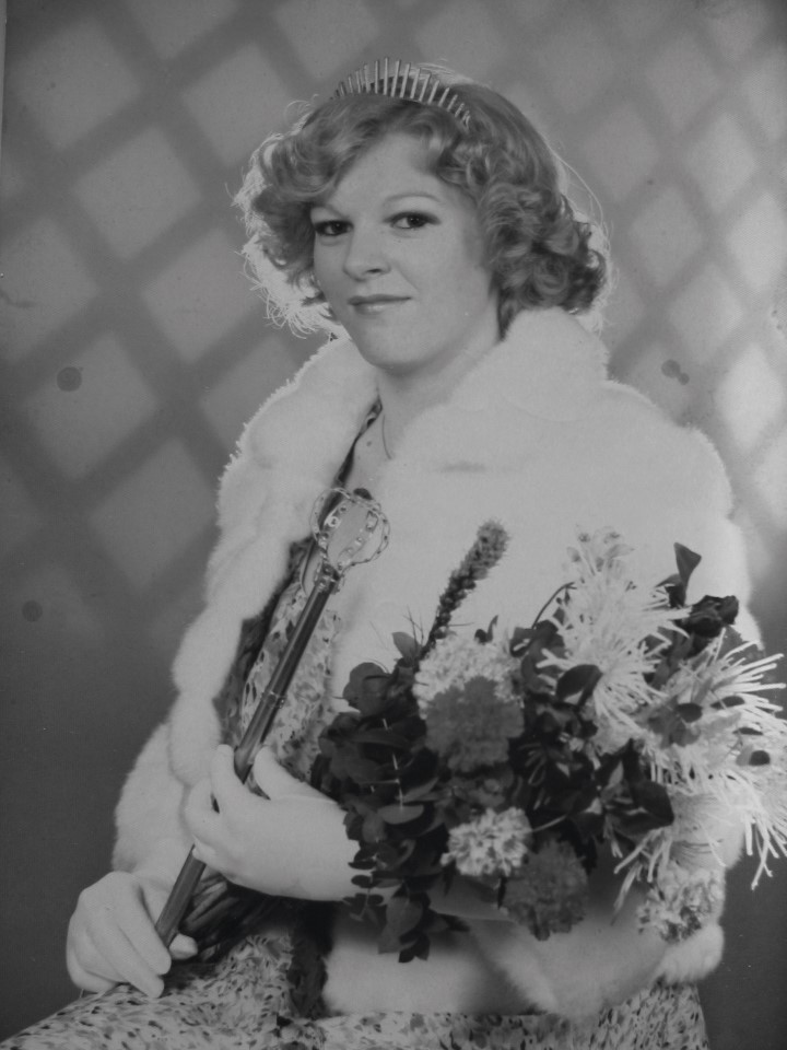 Karin I (Andere)