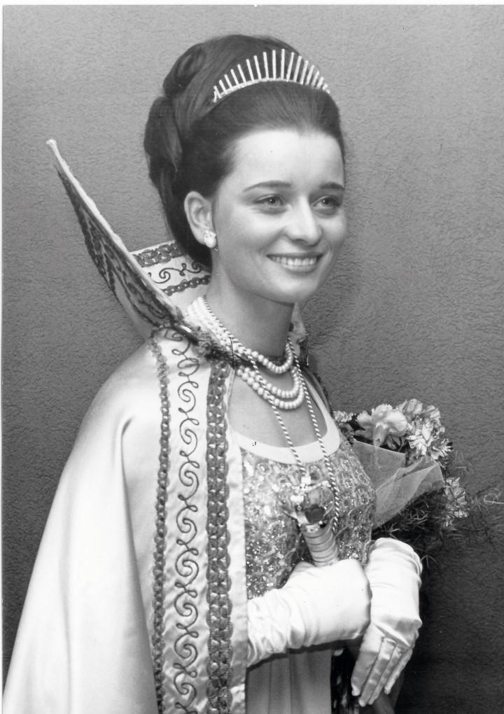 Margot I (Andere)