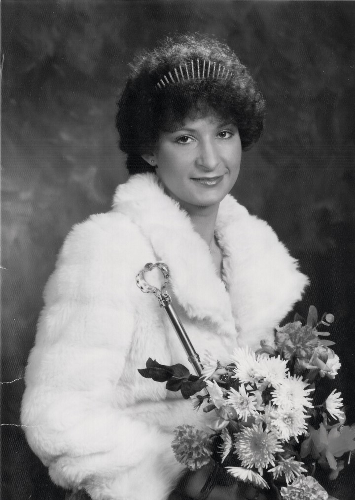 Marita I (Andere)