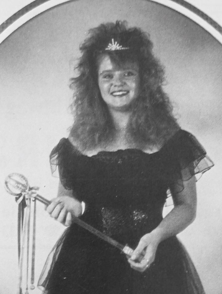 Sandra I (Andere)