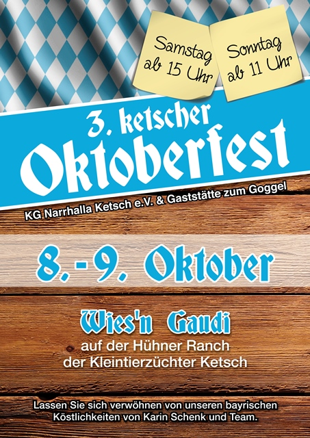 Oktoberfest16